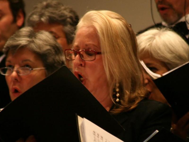Concerto al FEVI di Locarno