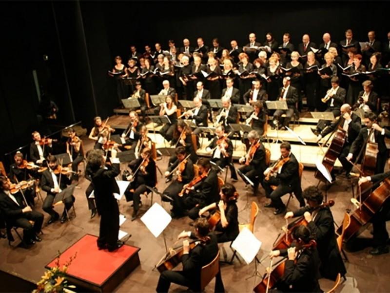 Concerto di Gala